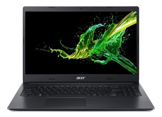 Acer Aspire 3 - A315-55G-379A