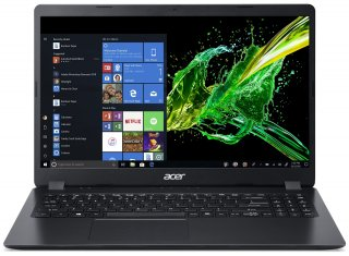 Acer Aspire 3 - A315-54-31SF