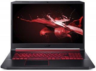 Acer Nitro 5 - AN517-51-75SY