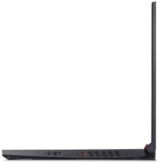 Acer Nitro 5 - AN517-51-78UY