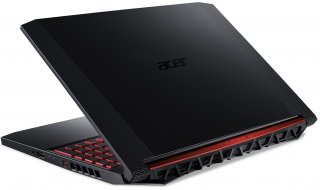 Acer Nitro 5 - AN515-54-53AA