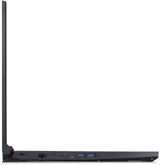 Acer Nitro 5 - AN517-51-71CW