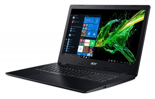 Acer Aspire 3 - A317-51KG-340P