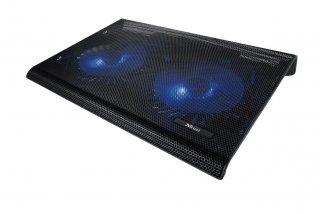 Trust Azul laptop hűtőpad