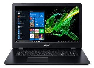 Acer Aspire 3 - A317-51G-595M