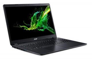 Acer Aspire 3 - A315-42-R3AG + Acer Monitor V247Ybi + Trust Classic Line billentyűzet + Acer AMR 510