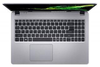 Acer Aspire 5 - A515-43G-R61Y