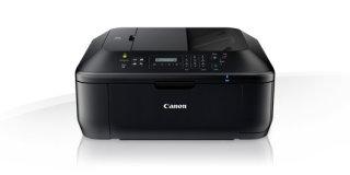 Canon PIXMA MX475 színes multifunkciós tintasugaras nyomtató