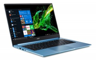 Acer Swift 3 Ultrabook - SF314-57-393J