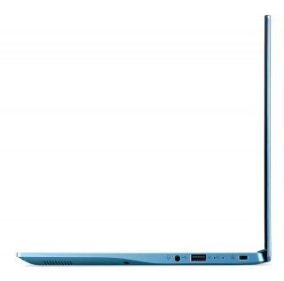 Acer Swift 3 Ultrabook - SF314-57-393J + AJÁNDÉK laptoptáska
