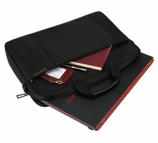 "Acer Carry Bag 14"" laptop táska"