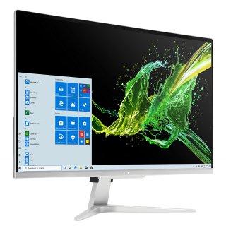 Acer Aspire C27-962 - i5 - 002