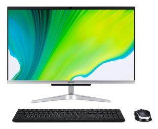 Acer Aspire C24-963 - i5 - 001