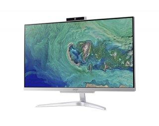 Acer Aspire C22-865 - i3 - 002
