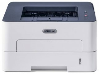 Xerox B210 Fekete-fehér lézernyomtató