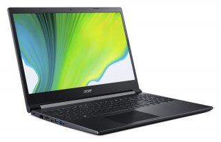 Acer Aspire 7 - A715-75G-7024