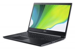 Acer Aspire 7 - A715-75G-55CJ