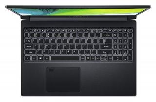 Acer Aspire 7 - A715-41G-R300
