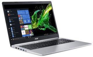 Acer Aspire 5 - A515-54G-33BQ