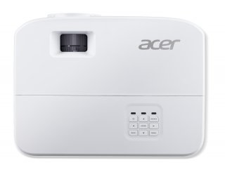 Acer P1355W DLP 3D Projektor