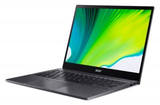 Acer Spin 5 - SP513-54N-560T