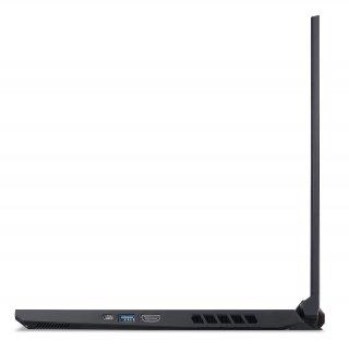 Acer Nitro 5 - AN515-44-R1YG