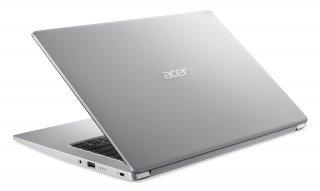 Acer Aspire 5 - A514-52G-51TV