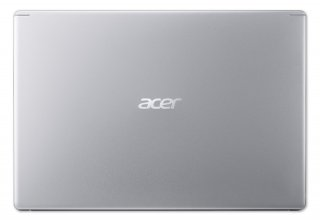 Acer Aspire 5 - A514-52G-51CY
