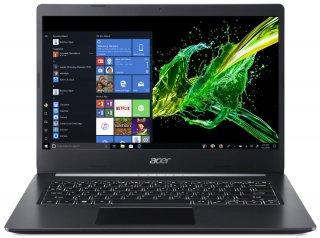 Acer Aspire 5 - A514-52G-526R