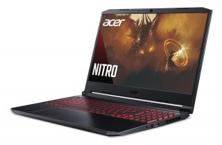 Acer Nitro 5 - AN515-44-R3H1