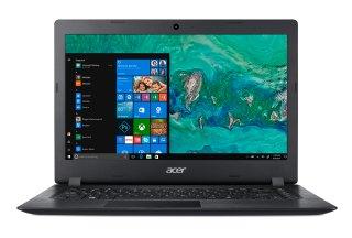 Acer Aspire 1 - A114-32-C89K