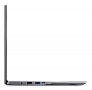 Acer Swift 3 Ultrabook - SF314-57G-75Z7