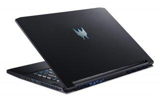 Acer Predator Triton 500 - PT515-52-70RM