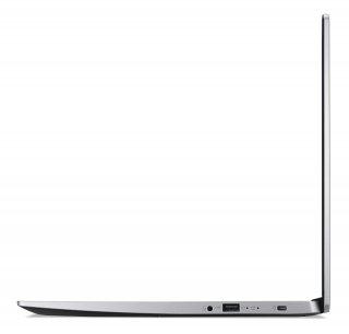 Acer Aspire 3 - A315-23-R1Y7