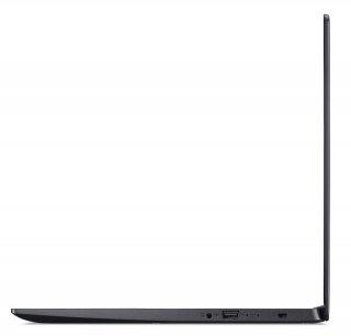 Acer Aspire 5 - A515-44G-R8K4
