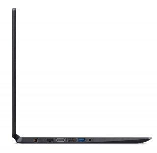 Acer Aspire 3 - A315-56-37K7