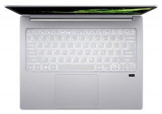 Acer Swift 3 Ultrabook - SF313-52G-76TH