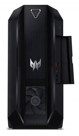 Acer Predator Orion 3000 - Gamer asztali PC