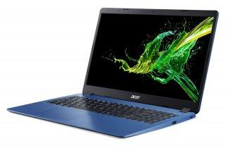 Acer Aspire 3 - A315-56-38UG