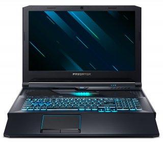Acer Predator Helios 700 - PH717-72-75ME