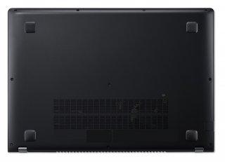 Acer TravelMate TMP614-51-G2-70YQ