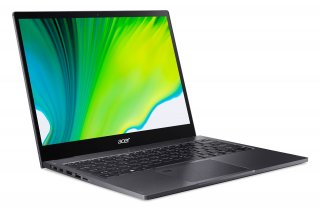 Acer Spin 5 - SP513-54N-59Q8