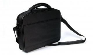 "Aipa Business One 16.4"" notebook táska (A9008)"