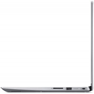Acer Swift 3 Ultrabook - SF314-41-R78Z