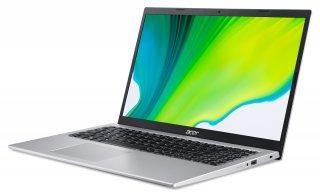 Acer Aspire 5 - A515-56-364F
