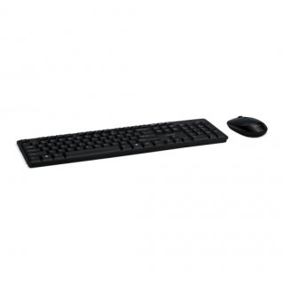 Acer Combo 100 - Wireless Billentyűzet UK + Optikai egér
