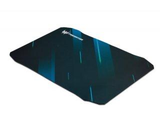 Acer Predator Gaming egérpad (Meteor Shower)