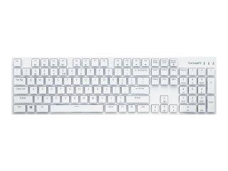 Acer ConceptD DKR010 Combo - Bluetooth Billentyűzet US + Optikai egér