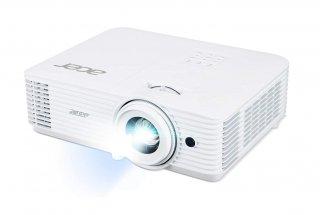 Acer H6541BD 3D DLP Projektor