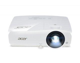 Acer P1260WBTi Projektor